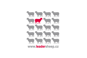 LeaderSheep logo_mini