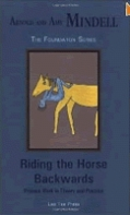 39 _hx_ridingthehorsebackwards